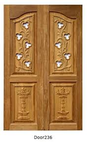door design pooja cabinet designer chennai interior room