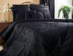 Solid Color Comforters 38 Best Solid Color Bedding Images On Pinterest Comforter Sets