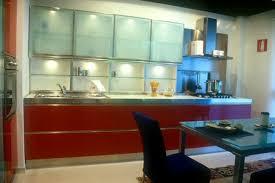 glass kitchen cabinet doors contemporary decor pinterest