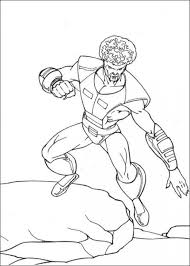 hulk coloring pages picture 19 coloring coloring