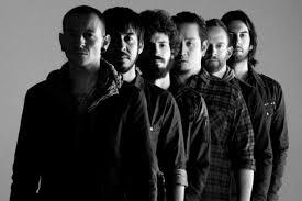 Linkin Park Purerock Us America S Rock 10 Best Linkin Park Songs