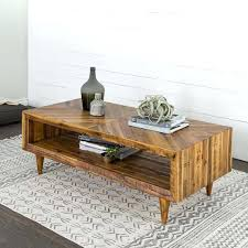 Coffee Tables Ebay Recycled Wood Coffee Table Reclaimed Wood Coffee Table Ebay Uk