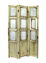 thegoodsmag co freestanding room divider screen country room