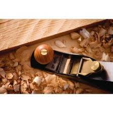 92 best figured woods and veneers images on pinterest wood