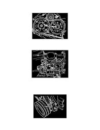 100 pdf isuzu engine manuals isuzu marine engine on isuzu