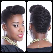 afro plaits 15 ways to wear an inverted braid babble