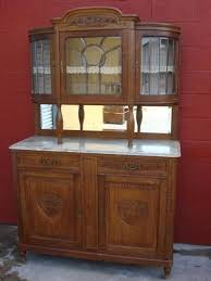 kitchen buffet hutch furniture sideboard buffet for sale sideboards kitchen buffet hutch antique