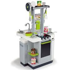 smoby kinderküche smoby loft küche große studioküche spielküche zubehör kinderküche