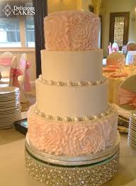 custom wedding cakes 2015 dallas wedding cakes with style delicious cakes wedding