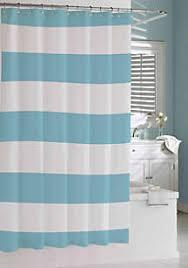 Kate Spade Striped Shower Curtain Shower Curtains Belk