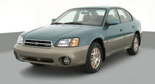 1995 subaru outback amazon com 2003 subaru outback reviews images and specs vehicles