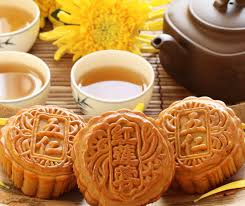 mooncakes and more celebrate the mid autumn festival little