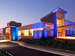 hotel in king of prussia sheraton valley forge hotel