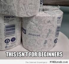Toilet Paper Roll Meme - lovely toilet paper roll meme kayak wallpaper