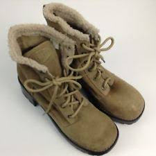 skechers womens boots size 11 skechers s size 11 ankle boots ebay