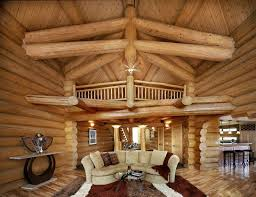 beautiful log home interiors 302 best log home images on log cabin homes log