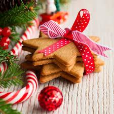 cuisine pour noel atelier cuisine pour enfants biscuits de noël 01000 bourg en bresse