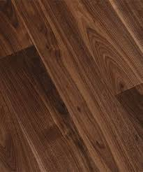 3 8 x 5 roast hickory mayflower engineered lumber