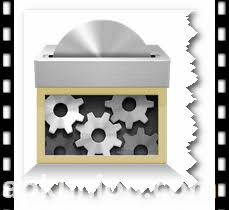busybox apk busybox v38 the version apk