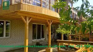 walkout basement backyard ideas backyard fence ideas