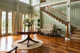 home new hampshire interior designers alice williams interiors