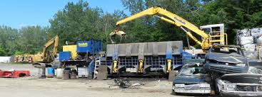 lexus auto wreckers melbourne the significance of the auto recycling business