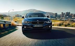 bmw 320d price on road bmw 3 series 320d luxury line price features car specifications
