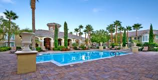 One Bedroom Apartments Las Vegas Ovation Property Management Manages For Rent Apartment Communities