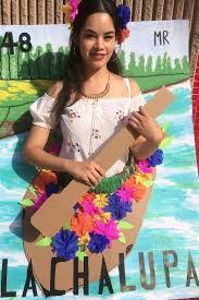 spirit halloween albuquerque 19 best halloween 2014 fast food images on pinterest costume