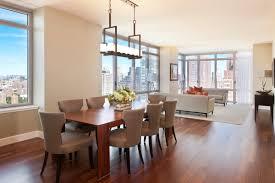 dining room long dining room light fixtures contemporary long