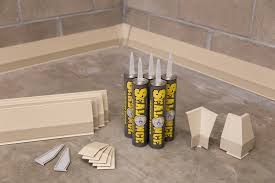 diy basement waterproofing sealonce basement system easy