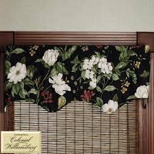 kitchen curtain ideas for kitchen kitchen curtain valances