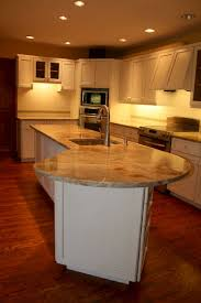 kitchen room 2017 dancot lovely photos of kitchen islands with full size of kitchen room 2017 dancot lovely photos of kitchen islands with seating round