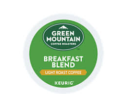 light roast k cups light roast coffee k cup pods keurig