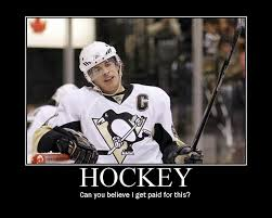 Pittsburgh Penguins Memes - the sidney crosby show the roaming penguins have begun to land