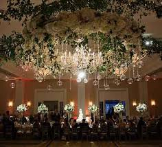dallas wedding venues belo mansion catering venue dallas