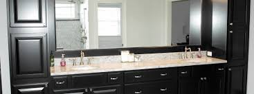 cabinets u0026 countertops stock u0026 custom built 518 438 0323