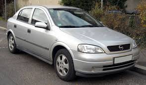 opel vectra b 1998 opel vectra pics specs and news allcarmodels net