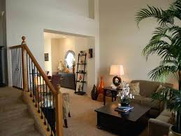 10 best free online virtual room programs and tools free virtual interior design lesmurs info