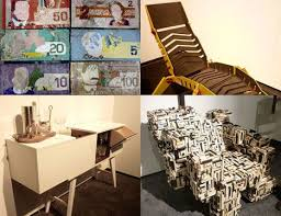 Best Of New York Design Week And The International Contemporary - Contemporary furniture nyc