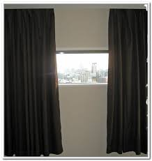 ikea blackout curtains blackout curtains ikea traditional style interior decoration with