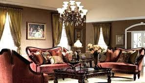 victorian living room decor modern victorian living room full size of living room sets sofa for