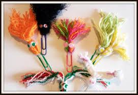 hd wallpapers paper flower craft ideas for kids lpp nebocom press