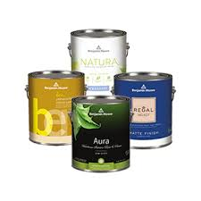 benjamin moore paint prices buy benjamin moore paint cabinets and flooring at gnh lumber