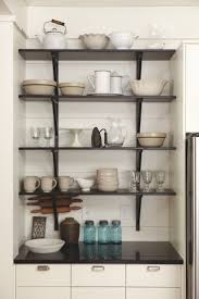 41 best pantry life images on pinterest kitchen home and