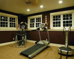 Small Home Gym Ideas 25 Best Home Gym Images On Pinterest Basement Ideas Exercise