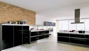 Pro Kitchen Design Alnoart Pro Kitchens From Alno Kitchens