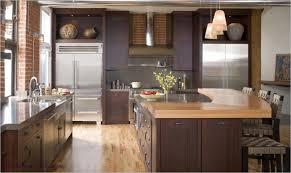 kitchen cabinet island design ideas kitchen fabulous kitchen island kitchen layouts small kitchen