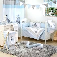 Crib Bedding Set For Boys Baby Boy Bedding Baby Boy Bedding Sets For Crib New Popular Modern