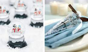 winter wedding favors winter wedding favors and gifts edyta szyszlo product wedding